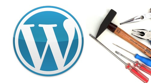 The Beginner's Guide to Tricking Out Your WordPress Blog