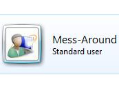Windows 7 Guest Mode Creates Bomb-Proof Accounts