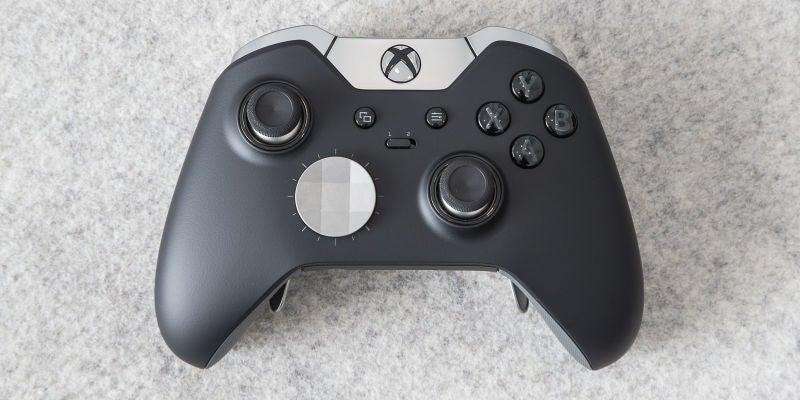 Xbox One vs PlayStation 4: comparativa dos años más tarde ¿Cuál elegir?