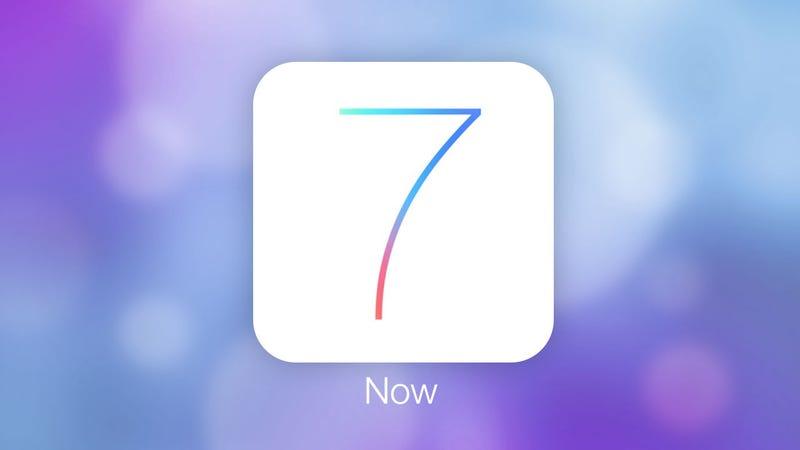 Cómo hacerte tu propio iOS 7 con aplicaciones (y jailbreak)