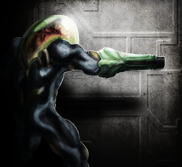 The Spectacular Story Of Metroid, Part 2