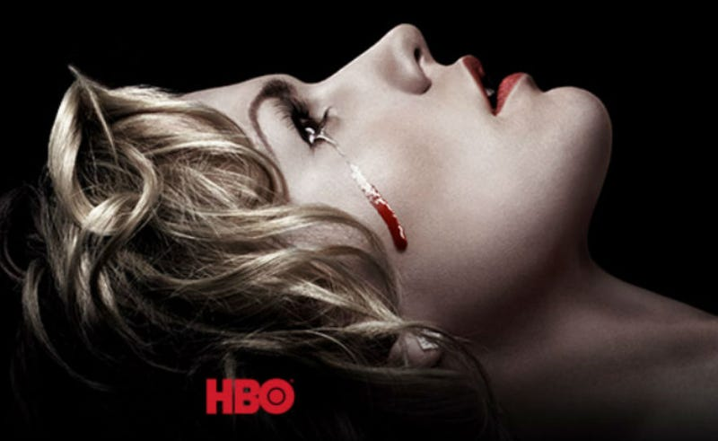 Someone You Love is Going to Die in the Last Season of True Blood