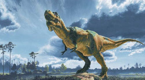 A little dinosaur dentistry could reveal fundamental secrets of their biology