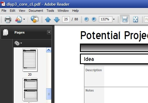 Five Best PDF Readers
