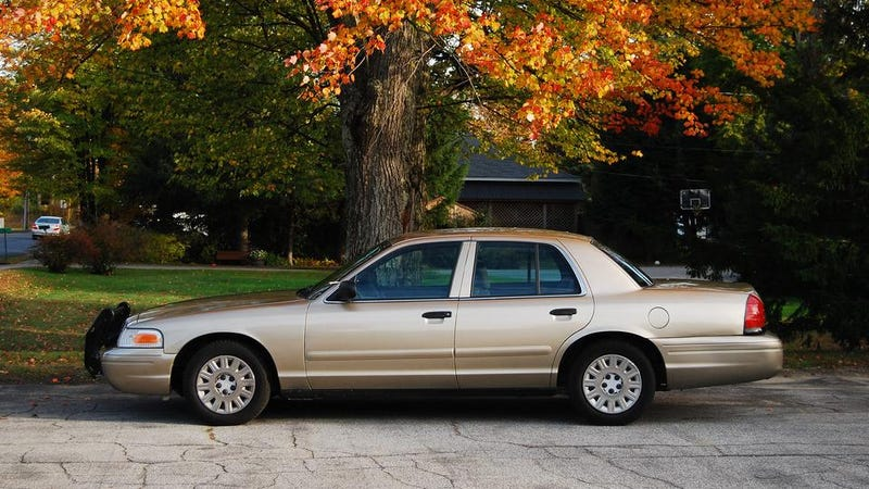 The Ten Best Used Cars To Buy With Your Tax Refund