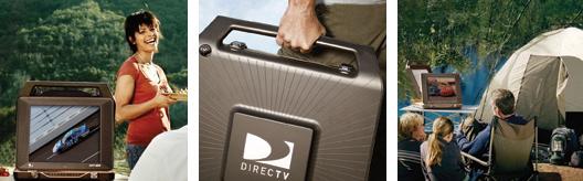 DirecTV Sat-Go Gets a $500 Price Drop
