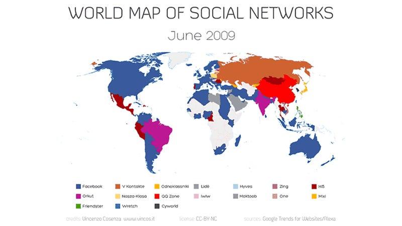 Watch Facebook's Slow Creep Toward Total World Domination