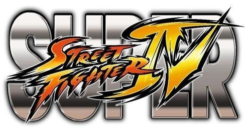 Capcom Pondering Super Street Fighter IV In Arcades
