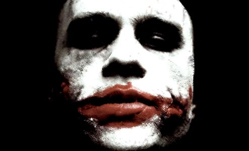 Is The Joker Really Going To Return In A Dark Knight Sequel?