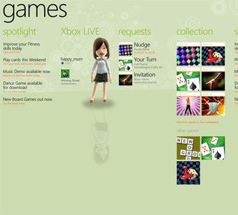 The Types Of Games That Might Earn You Xbox Achievements ... On Your Phone