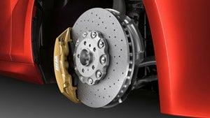 Kia's Rear-Wheel Drive Flagship, Aston Martin DB5 Back In New Bond Film, And Dodge Recalls Police Cars