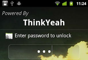 Cure Your Smartphone Addiction by Password Protecting Your Apps