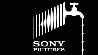 WikiLeaks Put the Entire Sony Hack Online for You To Read