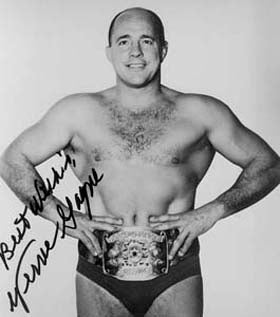The Rather Sad Tale Of Minnesota Wrestling Icon Verne Gagne