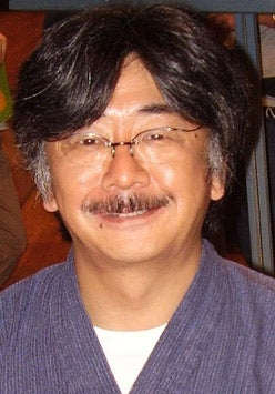 Want to Meet Final Fantasy's Composer?