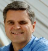 Steve Case's face-saving merger