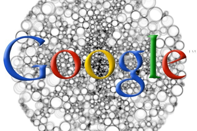 Privacy Could Headline Google Circles Social Network Reveal Later Today (Updated)