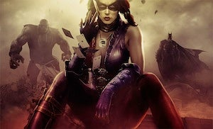 The Moneysaver: Star Wars/Trek Blu-rays, Last Day for $20 Tomb Raider