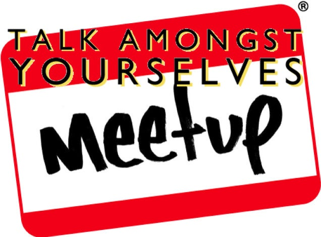 The Great TAY Meetup!! ****UPDATED****