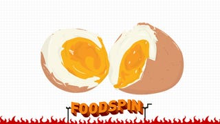How To Make Soft-Boiled Eggs: A Minute To Learn, Two Minutes To Master