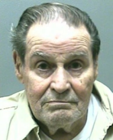 """When Life Gave An Elderly Pervert A Lemonade Stand, He """"Repeatedly Rubbed His Breast And Groin"""""""