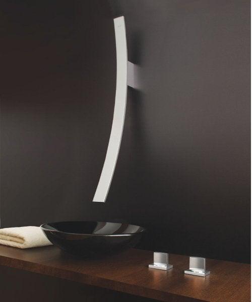Graff Luna: The Samurai Sword of Faucets