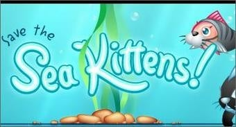 PETA: Everything Is Too Cute to Eat