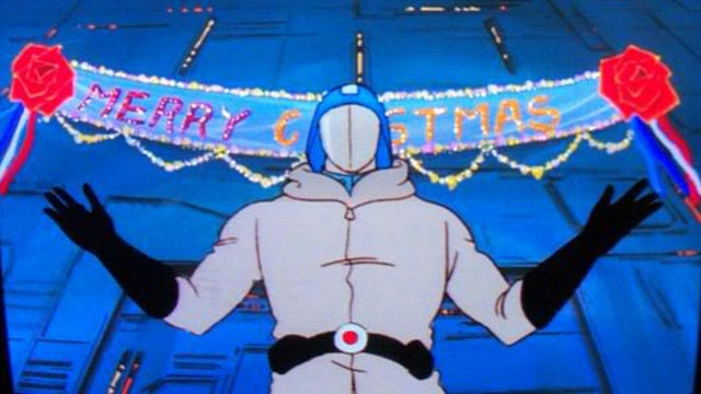 7 Unsung Cartoon Holiday Specials To Watch Instead Of It's A Wonderful Life For The 100th Time