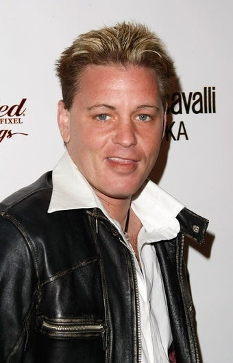 Corey Haim Died of Natural Causes, Surprisingly