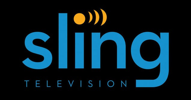 Sling TV, the Cable Channel-Streaming Service, Is Now Live
