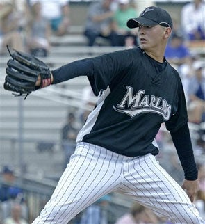 Baseball Season Preview: Florida Marlins