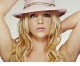 Britney Spears: 14 Spring Street