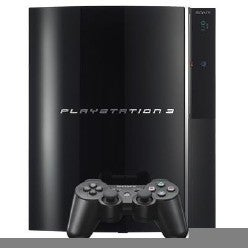 Cop-Confiscated PS3 Replaced with 360
