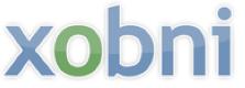 Xobni Beta Now Open to the Public