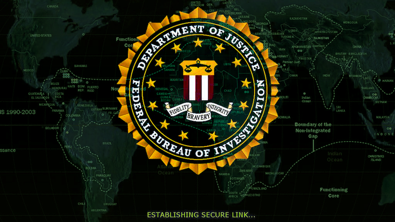 The FBI Just Admitted to Hacking Into the Tor Network
