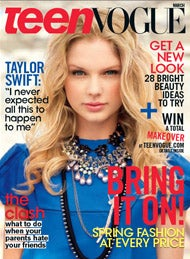 Poll: Which Conde Nast Magazine Most Deserves to Live?