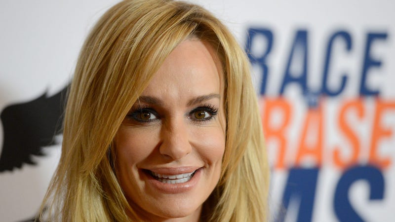 Taylor Armstrong Tried to Pay Off Lawsuit Settlement With Fake Birkin Bags