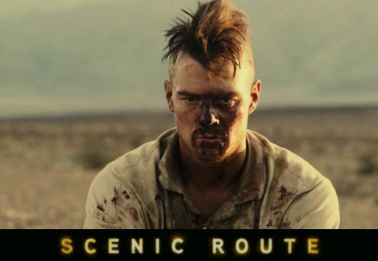 WaTcH ScEniC RoUtE OnLiNe FrEe
