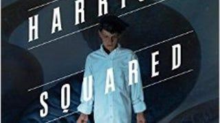 What Are Some Good YA SF/Fantasy Novels?