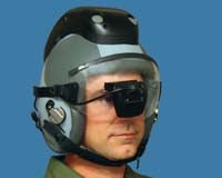 ParaNav GPS Unit For Parachutists Helps Marines Avoid Errors...Like This One