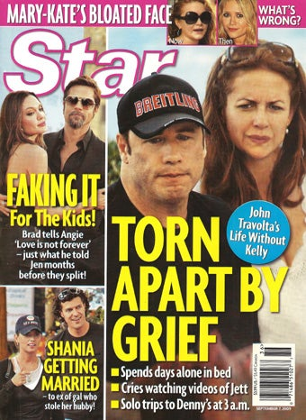 "This Week In Tabloids: Lindsay's Lips & Mary-Kate's Body: ""Bloated"""
