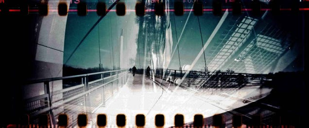 Shooting Challenge: Double Exposure, Gallery 2
