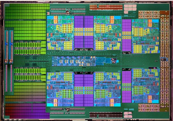 AMD's $300 6-Core CPU: Too Good To Be True?