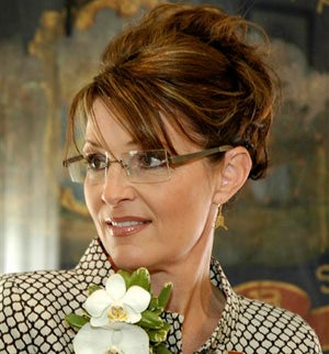Sarah Palin's New Calling: Helping Anti-Abortion Efforts In America?