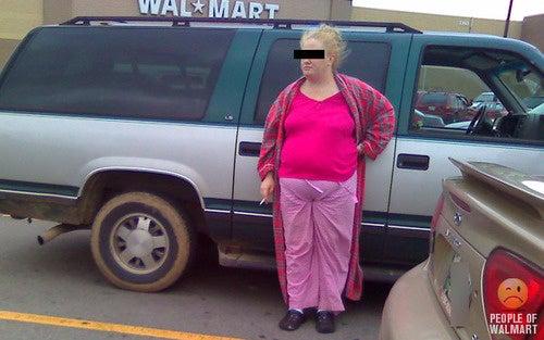 The Cars Of Walmart Volume II Gallery