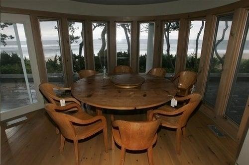 Tour Bernie Madoff's Lovely Beach House