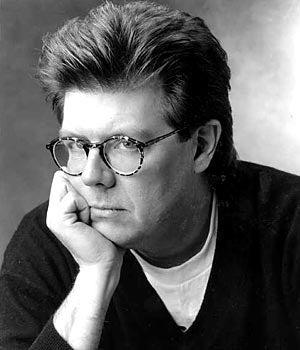 John Hughes, Filmmaker