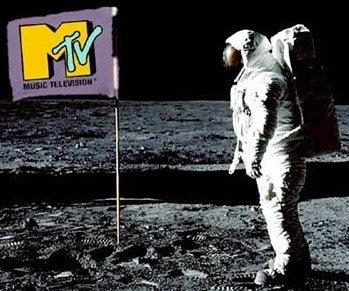 MTV Brings On Star Trek Writers For A Teen Wolf TV Series