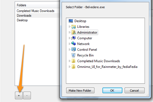 How to Automatically Clean and Organize Your Desktop, Downloads, and Other Folders