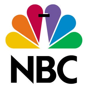 Which NBC Universal VP May Have Pulled A Spitzer With His Corporate Card?